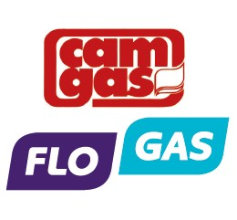 Future of Local LPG Supply Secured as CAMGAS is Acquired by Flogas Britain image 1