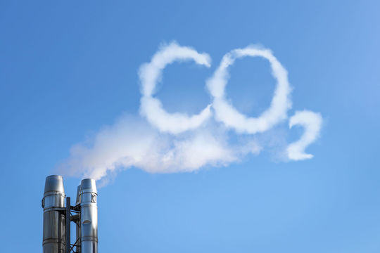How can manufacturers reduce their carbon footprint? image 2